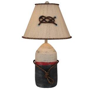 Coastal Living 26 Table Lamp