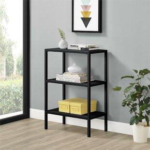 Novogratz Avondale Standard Bookcase