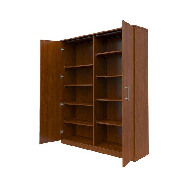 10 Inch Deep Storage Cabinet Wayfair