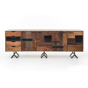 Console Table by Design Tree H..