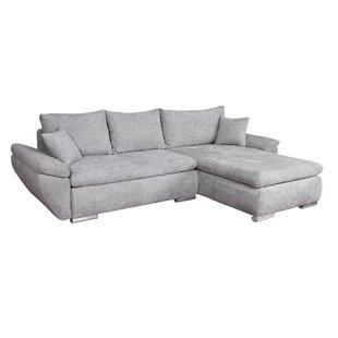 Thigpen Reversible Corner Sofa By 17 Stories