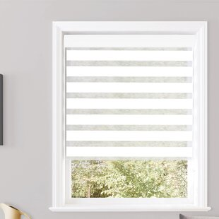 Window Blinds And Shades You Ll Love Wayfair Ca
