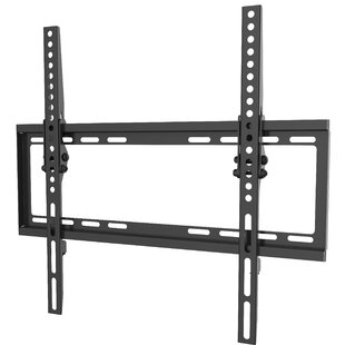 One Medium Tilt Wall Mount for 32