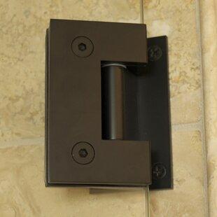 Ark Showers 33.5