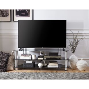 Isla TV Stand for TVs up to 55