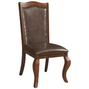 Lichtenstein Side Chair (Set of 2) by Dar..