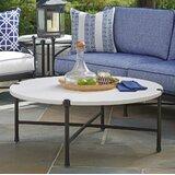 Pavlova Coffee Table