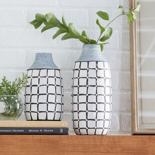 Decorative Floor Vase Filler Joss Main
