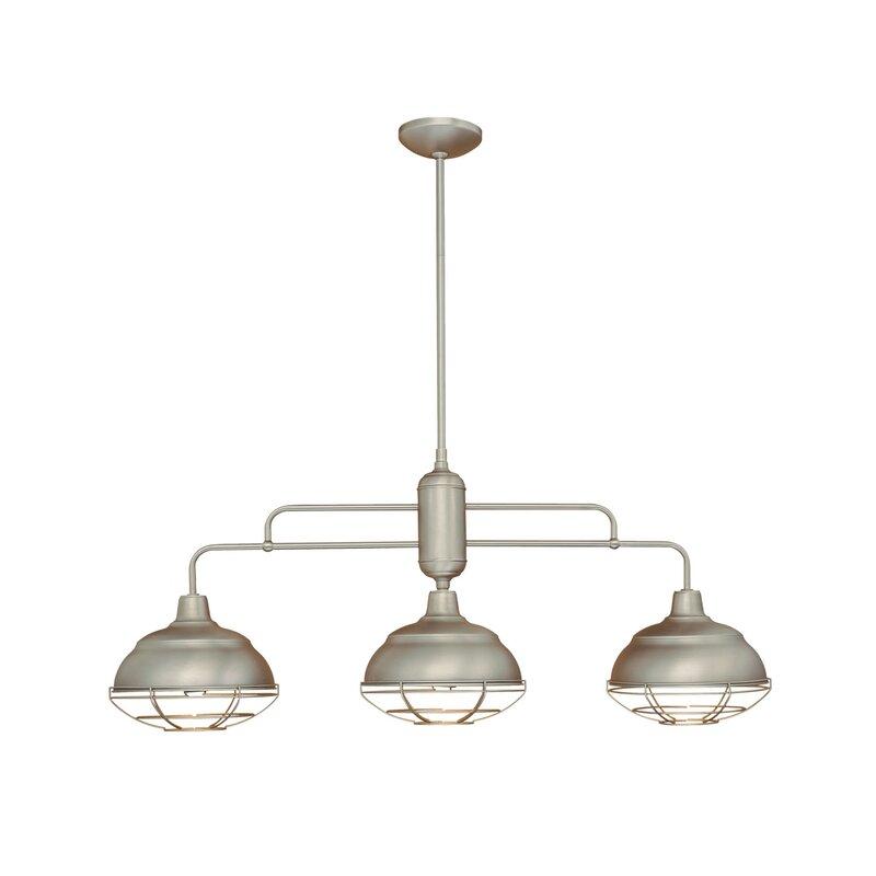 Trent austin design bruges 3 light kitchen island pendant bruges 3 light kitchen island pendant aloadofball Gallery