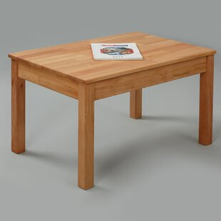 Sophie Coffee Table By Gracie Oaks