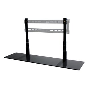 LCD TV Shelf