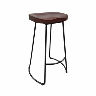 The Urban Port Unique Bar Stool