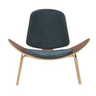 Corrigan Studio Gregg Side Chair