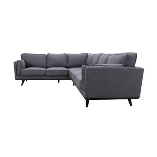 Boose Sectional