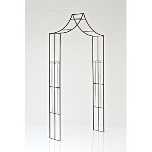 Piers Rose Arch By Marlow Home Co.