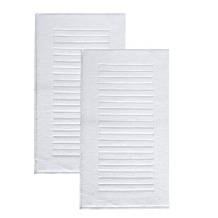 Koeninger Bath Rug (Set of 2)