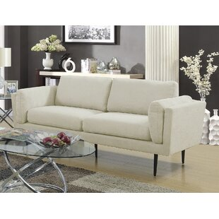Best Reviews Caoimhe Sofa by Red Barrel Studio Reviews (2019) & Buyer's Guide