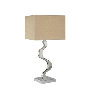 Lamps 27.5 Table Lamp