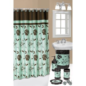 Bath Accessory Sets You\'ll Love | Wayfair