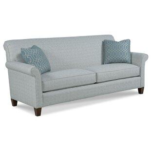Newport Sofa by Fairfield Chair