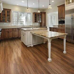 how looks sheet vinylwood pic discussions flooring real wood is old vinyl this with floor