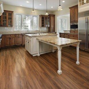 floor arctic vinyl superstore flooring wood colorado