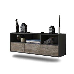 Edderton TV Stand By Ebern Designs