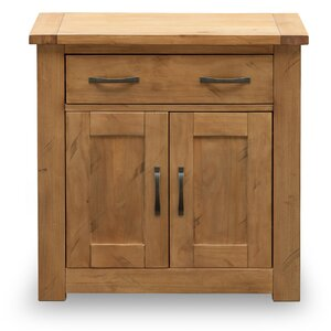 Highboard Bronte von Woodhaven Hill