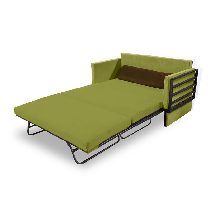 Fantastic Laxton Full Cushion Back Convertible Sofa Lamtechconsult Wood Chair Design Ideas Lamtechconsultcom
