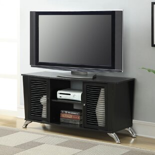 Georgette TV Stand for TVs up to 50