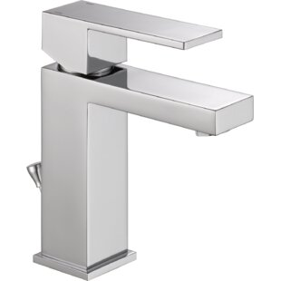 Modern Delta Bathroom Sink Faucets | AllModern