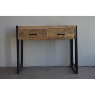 Brittain Console Table By Williston Forge