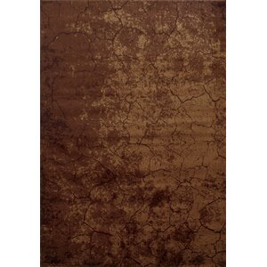 Bellevue Brown Area Rug
