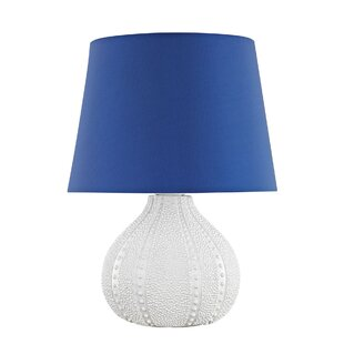 McIntosh Brayton 19'' Table Lamp