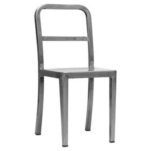 https://secure.img1-fg.wfcdn.com/im/99563092/resize-h310-w310%5Ecompr-r85/3586/35861961/calla-side-chair-set-of-2.jpg
