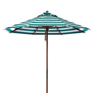 9' Market Umbrella by Frankford Umbrellas