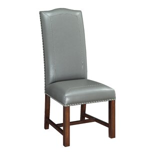 Costas Parsons Chair (Set of 2)