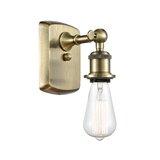 1 Light Darby Home Co Bathroom Vanity Lighting You Ll Love In 2021 Wayfair