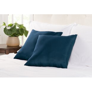 Pillow Set Throw Pillows Youll Love Wayfair