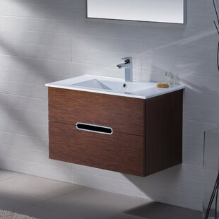 32 inch bathroom vanity | wayfair 32 Inch Bathroom Vanity