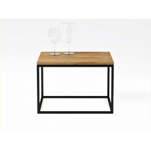 Thorton Coffee Table By Brayden Studio