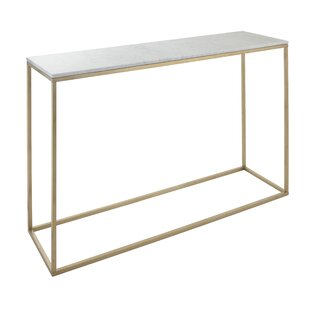 Finnley Console Table By Canora Grey