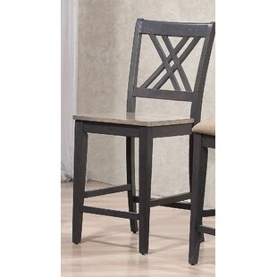 Where buy  24 Bar Stool by Iconic Furniture Reviews (2019) & Buyer's Guide