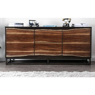 Foundry Select Birchfield TV Stand