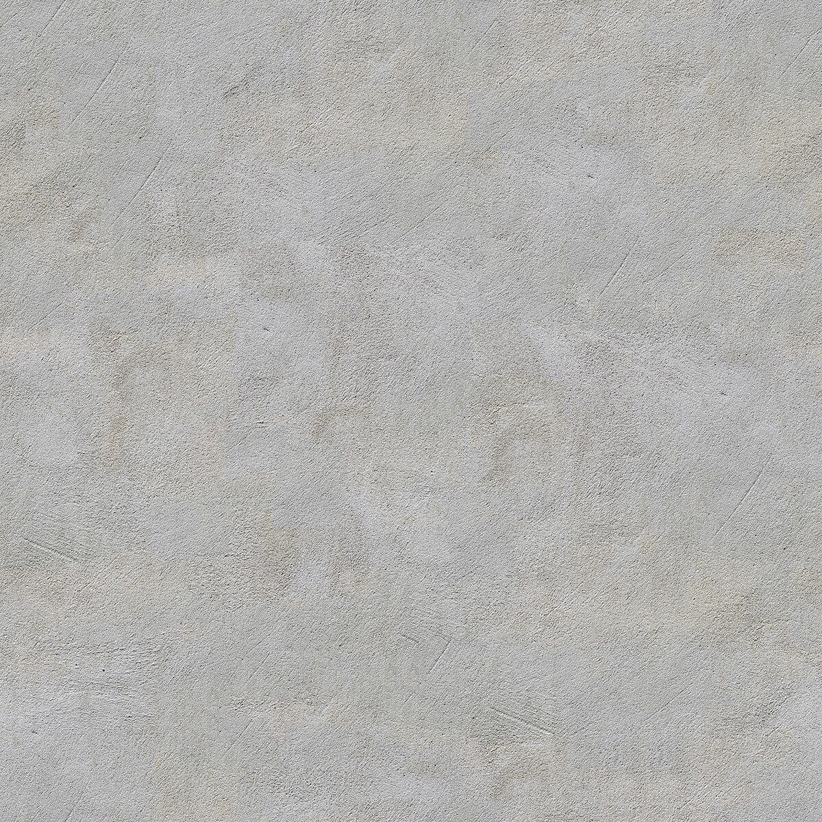danielburnham faux cement removable peel and stick wallpaper panel