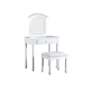 Kentucky Stick Chair Plans