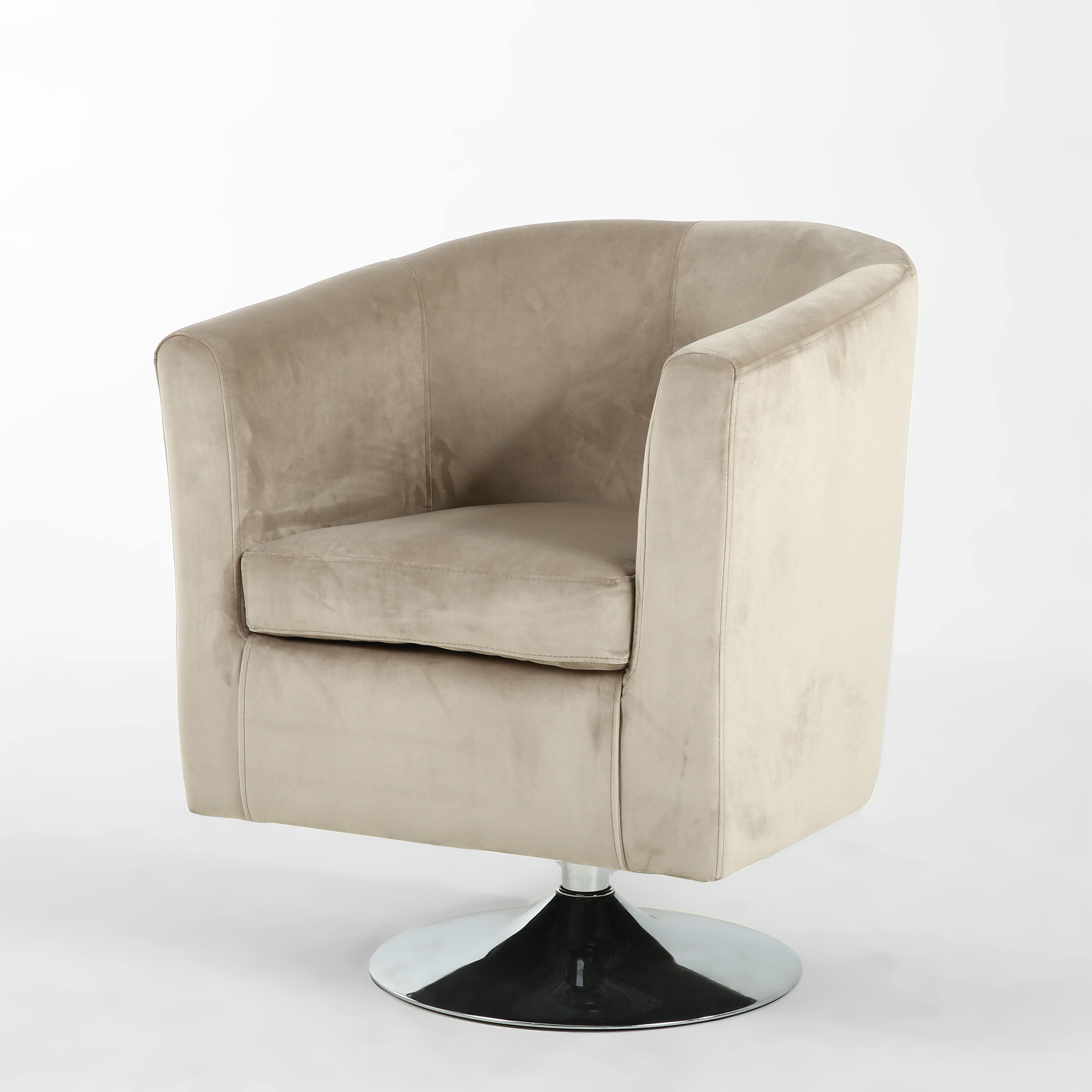 chair furniture western carrera select perth lounges australia colour swivelchair swivel tub