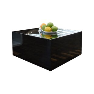 Arya Coffee Table By Wade Logan