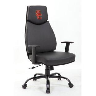 Proline NCAA Office Chair
