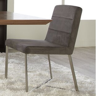 Arneson Side Chair (Set of 2) Brayden Studio
